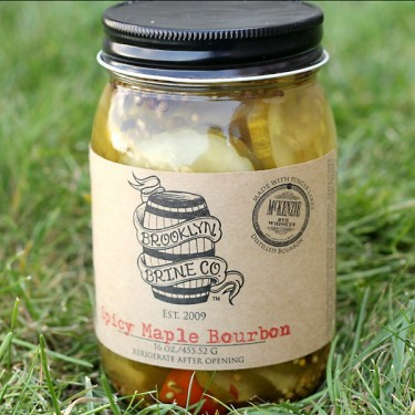 176291-brooklyn-brine-spicy-maple-bourbon-pickles-b3_1