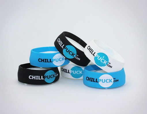 Chill Puck 6 Pack