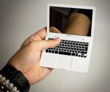 macbook-mirror1