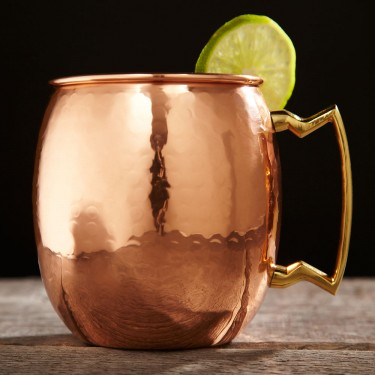 moscow_mule_recipe_copper_mug