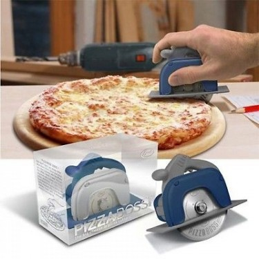 pizza-boss-3000-circular-saw-construction-tool-fun-creative-gift-idea-designer-1