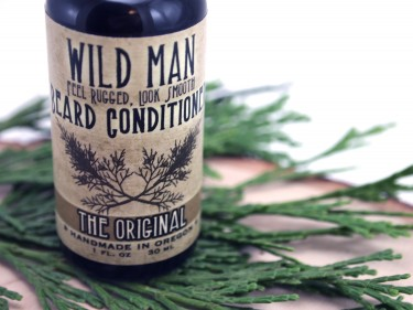 wild-man-beard-conditioner