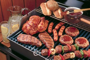 07215_barbecuegrill05232012