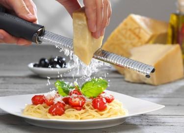 Cheese Grader