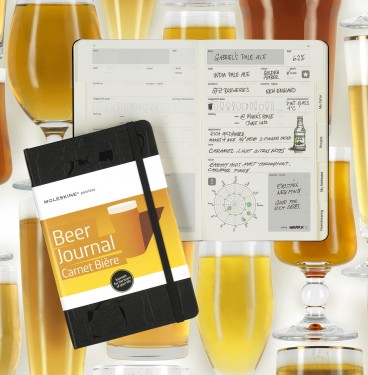 9091-beer-passions