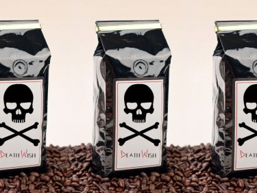 Death-Wish-Coffee-01