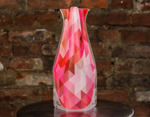 Modgy Flower Vase