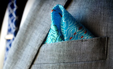 Madison-Pears-Pocket-Squares