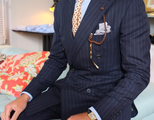 5 Best Suiting for Accessories under $20