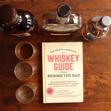 Whiskey Guide