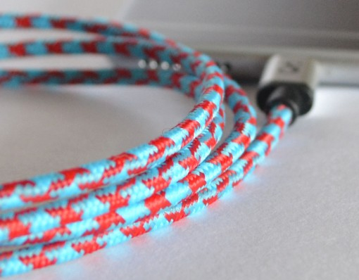 SuperFly Cables