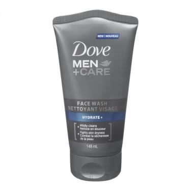 Dove Facewash