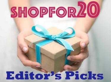 editorspick2