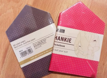 hankie3