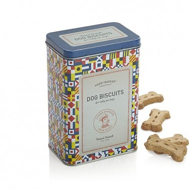 maritime-dog-treats