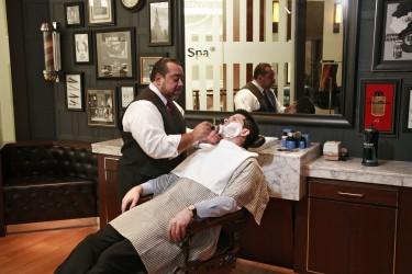 shaving5