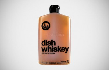 wash-your-dirty-dishes-with-dish-whiskey_1