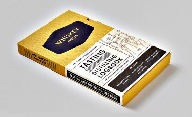 whiskey-notes-book