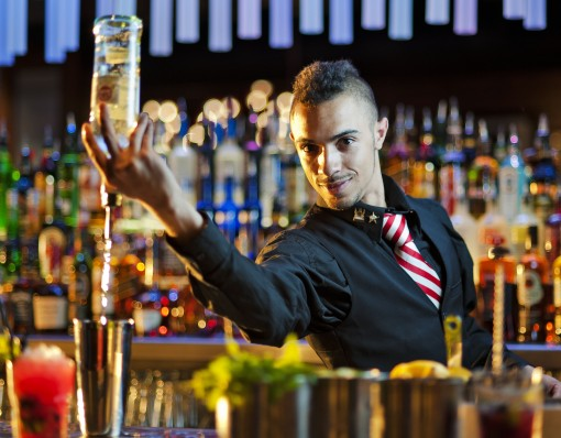 Top 5 Gifts for Bartenders Under $20