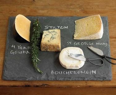 zm_slate-cheese-bd_1