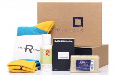 3._Birchbox_-_With_Products
