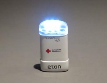 etons-emergency-flashlight