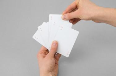 33797_aw-minim-cards-cards-flush-02