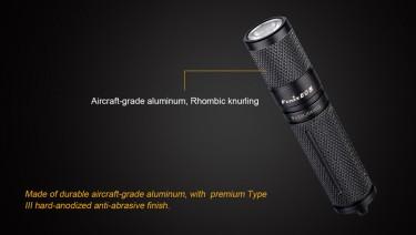 Fenix-E05-Flashlight-AircraftAluminum