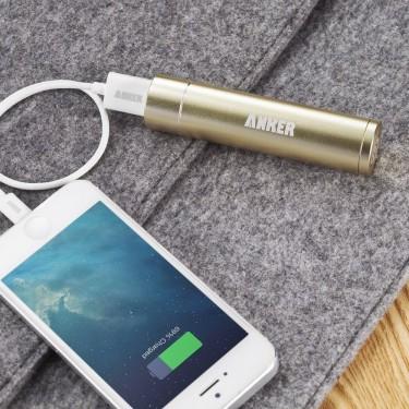 ankerportablecharger