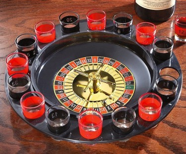 shot-glass-roulette2-640x533
