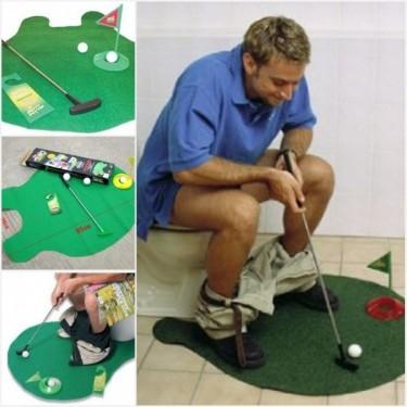 toilet-golf-2